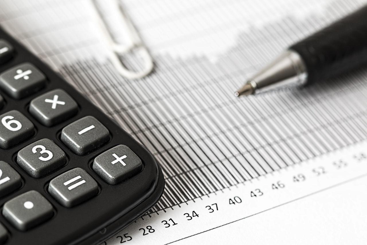 COVID-19 : les aides en matière de liquidités pour les start-ups sont opérationnelles