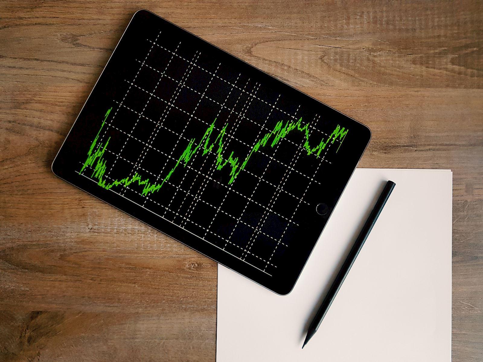 Le capital investi dans les start-ups vaudoises a augmenté de 70% en 2019